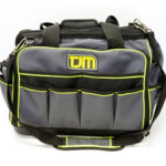 TJM | HD RECOVERY BAG | LARGE