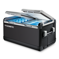 DOMETIC   CFX 95DZW COOLFREEZE   85LTRS