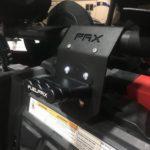 ROTOPAX | PAX BAR MOUNT