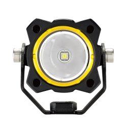 KC | FLEX LED SINGLE SPOT (PAIR)