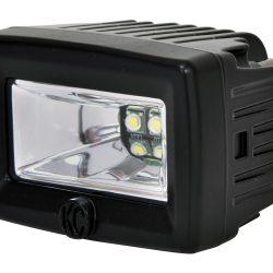 KC | 2″ C-SERIES C2 LED BACKUP AREA | FLOOD LIGHT
