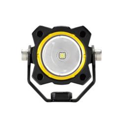 KC | FLEX LED SINGLE SPOT PAIR