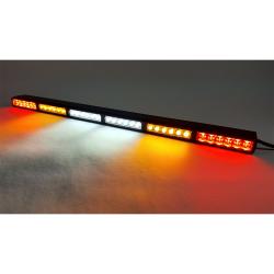 KC | MULTI-FUNCTION 28″ REAR FACING | CHASE LED LIGHT BAR