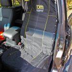 TJM | SEAT COVERS PAIR