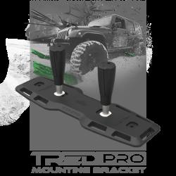 TRED | PRO MOUNTING BRACKET