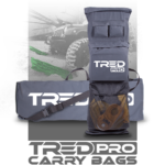 TRED | PRO CARRY BAG