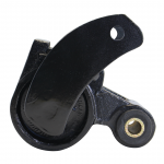 SULASTIC | RUBBER SPRING SHACKLES | GM1500 1999-2017