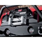WARN   REPLACEMENT ROLLER FAIRLEAD FOR WINCHES