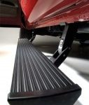AMP | POWERSTEP RUNNING BOARDS | F150 15+