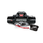 WARN   ZEON 12-S WINCH W/SYNTHETIC ROPE   12,000 LBS