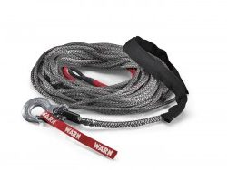 WARN | SPYDURA PRO SYNTHETIC ROPE