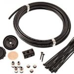 ARB | DIFFERENTIAL BREATHER KIT
