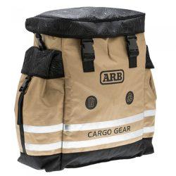 ARB | TRACK PACK BAG WHEEL