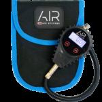 ARB | E-Z DEFLATOR DIGITAL GAUGE