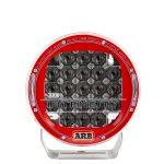 ARB | INTENSITY V2 | 21 LED FLOOD