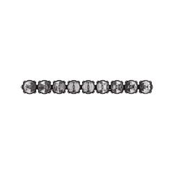 KC | GRAVITY 57″ LED PRO6 9-LIGHT | RAPTOR 15+ | F150 17+
