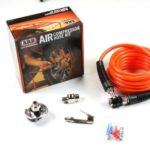 ARB | PUMP UP HOSE KIT