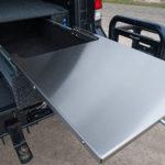 ARB | DRAWER TABLE | Y61 Y62 LC 200 100 80
