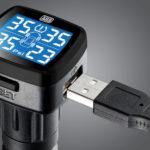 ARB | TIRE PRESSURE MONITORING SYSTEM 4 SENSORS | EXTERNAL