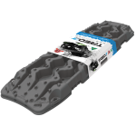 TRED | GT RECOVERY DEVICE