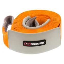 ARB | RECOVERY STRAP | 15000KG