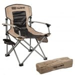 ARB | SPORT TOURING CHAIR