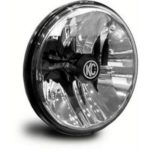 KC | GRAVITY 7″ LED HEADLIGHT | PAIR PACK SYSTEM