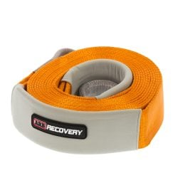 ARB | RECOVERY STRAP | 11000KG