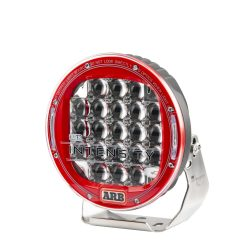 ARB | INTENSITY V2 | 21 LED FLOOD