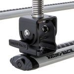 RHINO RACK | FOLDING AERIAL BRACKET