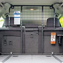 ARB | CARGO BARRIER | Y61
