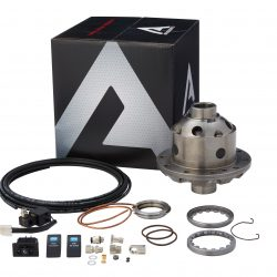 ARB | FRONT AIR LOCKER RD132 | LC 71 76 78 79 80 100 105