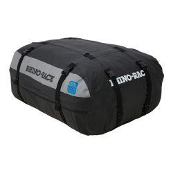 RHINO RACK | WEATHERPROOF LUGGAGE BAG | 250L