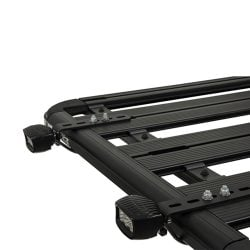 RHINO RACK | PIONEER SI LIGHT BRACKET KIT
