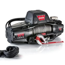 WARN | VR EVO 10-S WINCH