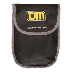 TJM | FOLDING SHOVEL