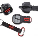 WARN | WIRELESS CONTROL SYSTEM FOR | JEEP_TRUCK_SUV WINCHES