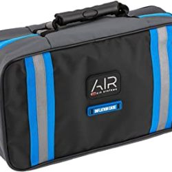 ARB | INFLATION CASE BLACK SERIES II