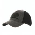 ARB | TEN-FOUR HAT