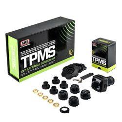 ARB | TIRE PRESSURE MONITORING SYSTEM | (TPMS) EXTERNAL SENSOR