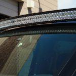 RIGID   LED 54″ RDS LIGHT BAR ROOF MOUNT WITHOUT LIGHT   2010-2014 RAPTOR