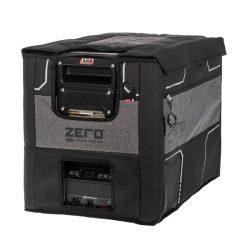ARB | ZERO FRIDGE TRANSIT BAG | 60L