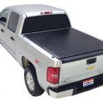 TRUXEDO INC | 5.8FT BED LO PRO QT | 2014-2018 GM 1500