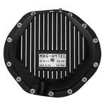 MAG-HYTECH | 9.5″ 14 BOLT HIGH CAPACITY DIFF COVER | HUMMER H2