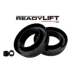 READYLIFT SUSPENSION INC | 2″ COIL LEVELING KIT | 1999-2006 GM 1500 2WD