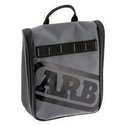 ARB | TOILETRIES BAG