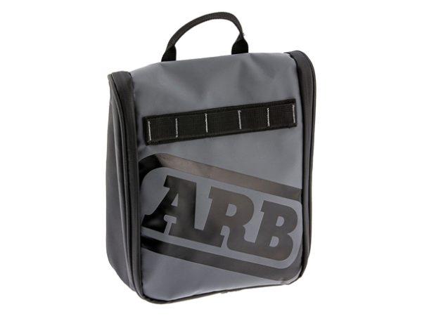 ARB4209