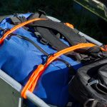 THE PERFECT BUNGEE | 36″ ADJUSTABLE BUNGEE STRAP