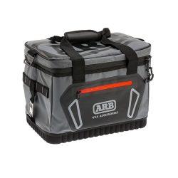 ARB | COOLER BAG SERIES II