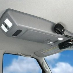 ARB | ROOF CONSOLE | Y61